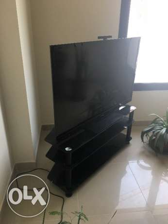 Sony High Definition TV 60""