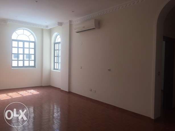 Brand new semi furnished 3 Bedrooms Apartments for rent