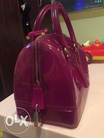Furla - Mini candy bag فريج بن محمود -  3