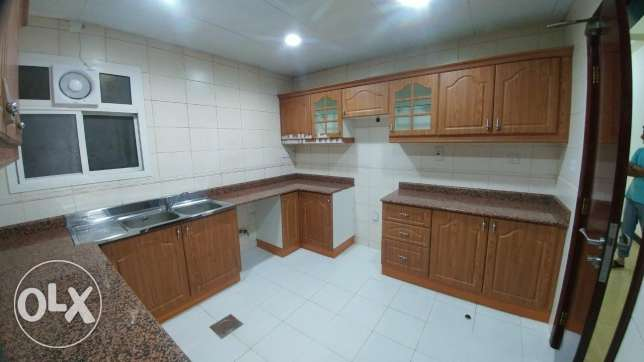 Spacious 3Bedrooms Apartment For Rent In Al Sadd