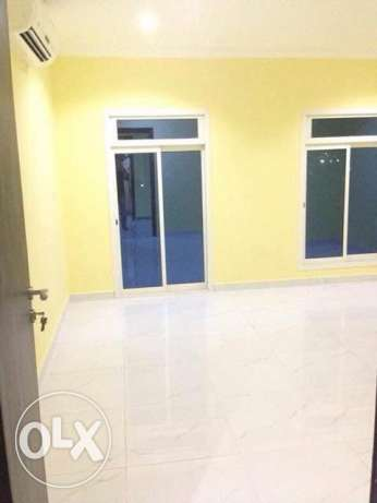 Deluxe 2BHK flat behind Mauither Sports Club