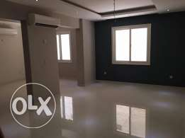 Brand New 3 & 2 Bedroom Apartment in AL SADD