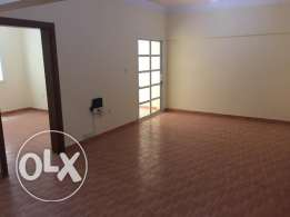 Apartment 2 Bedroom Unfurnished IN wakrah