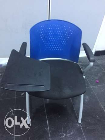 New Study Chair's for sale