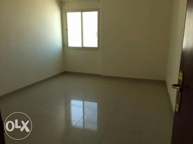 3 BR UF Apartment in najma near hot bread