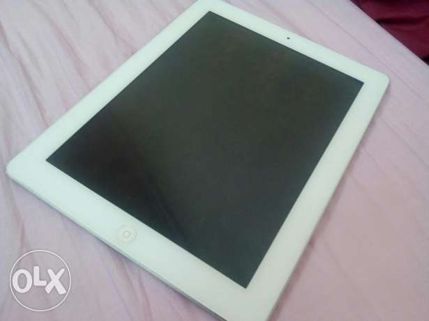 Ipad 2 for sale!