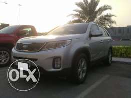 Kia 2017SORENTO for sale