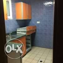 2&3bhk uf apartment in old airport for family