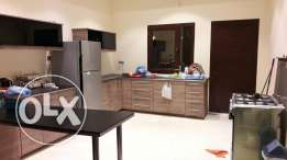 1bhk For Rent Al thumama