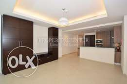 Outstanding and superb Studio Apartment in The Pearl