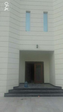 Brand new 2bhk for family in al hilal