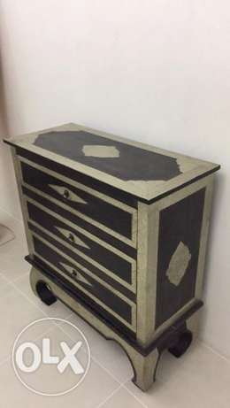 unique furniture for sale السد -  2