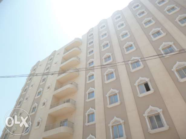 Staff Accommodation in a Brand New Building for a One Company Lease نجمة -  1