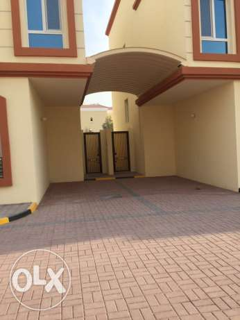 villa for sale in dafna