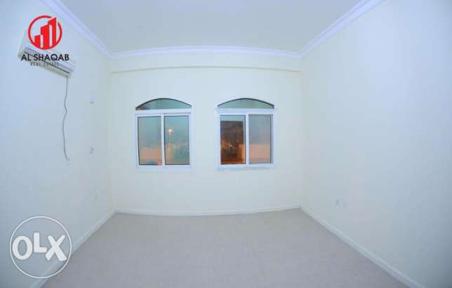 Unfurnished 1- Bedroom Apartment: Al Thumama