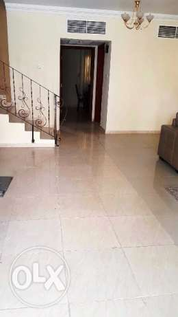 4 BHK Unfurnished Compound Villa in Matar Qadeem (near to Shoprite)