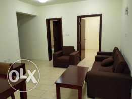 New 2 bedroom in Bin Mahmoud