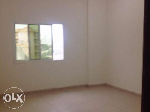 Un/Furnished 2Bedroom Flat in Bin Mahmoud