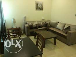 01 BHK F/F - 2 bathrooms (Brand New) Mugalina