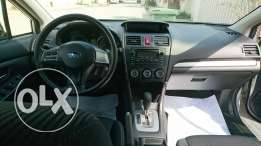 Subaru XV Model DEC 2014 Mileage 19000 for Sale