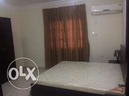Flat for rent in Freij Abdulaziz 1bedroom fully furnished
