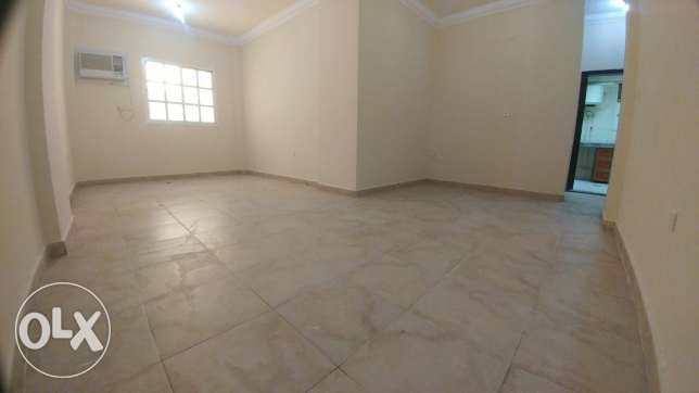 2Bedrooms Unfurnished Apartment For Rent In Al Sadd