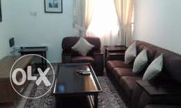 ff flats old airport 2bhk