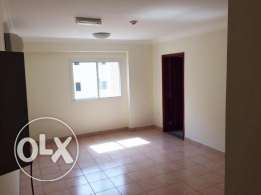 2-Bedroom, UF Apartment in -Al Sadd-