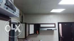 Exellent 2 BHK in Ainkhalid