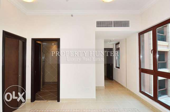 Budget wise Studio Apartment in Medina Centrale
