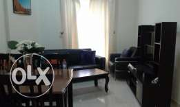 2 Bedroom Fully Furnished Flat For Rent Mansoura