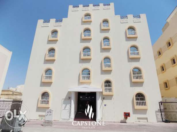 SPECIAL RATE! Free 1 Month, 2BR FF Apartment - CALL NOW! المطار القديم -  1