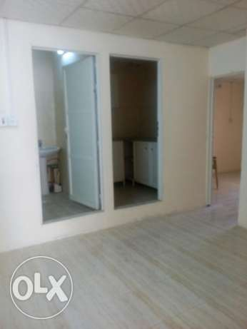 2bhk rent in rauda near grandmart