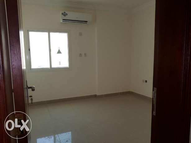 Free One Month Rent, Beautiful New 2 Bedroom Apartment at Al Wakra