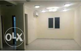 unfurnished studio apartment for rent in old airport