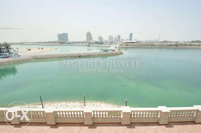 Enticing 1BR Home with Beach Sight in Modern Location