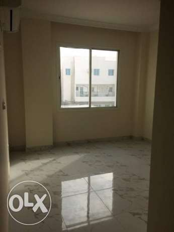 Brand New Luxurious Unfurnished 3BHK apartment available in Old Airpor