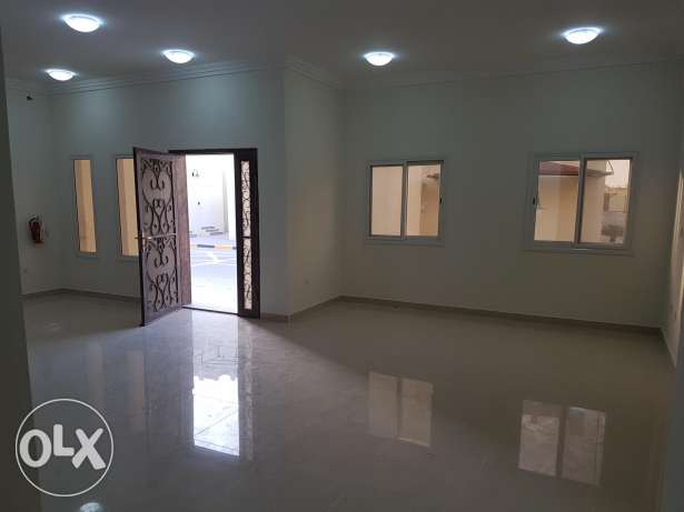 new compound for rent al khessaa