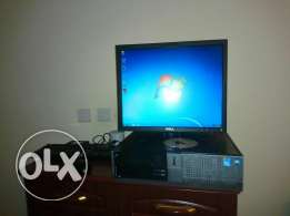 Am selling dell