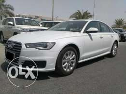 sale for AuDi A6