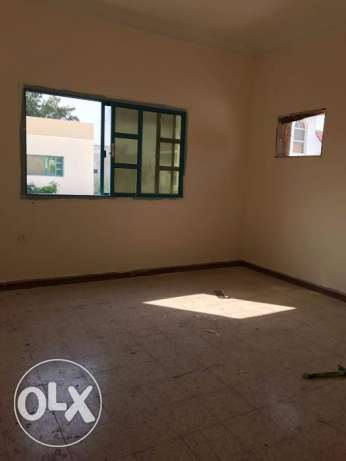 Villa for Rent in Old Airport (FG-A121).