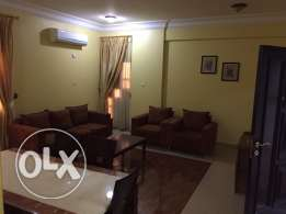 for rent 2 BR in al Nasr