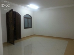 flat for rent charafa 2bed room inside bulilding private