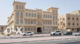 For Rent in bil Flats in Al Wakra 3 Room