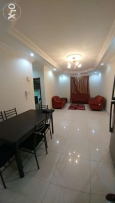 2Bed Room Fully Furnished Apartment For Rent Al Sadd