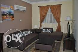 1Bedroom FF Apartment in Old AlGhanim