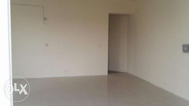 22 Room for rent - Industrial Area