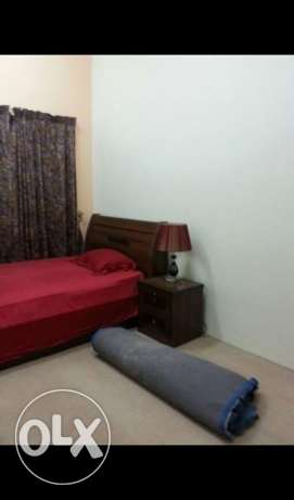 room for rent for filipino