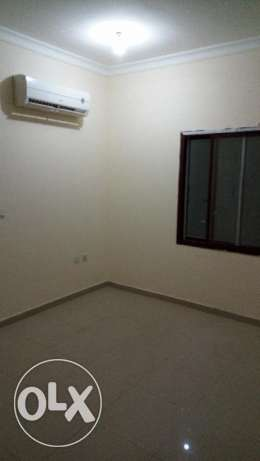 7 bedroom villa (bachelour) near safari hyper ain khalid