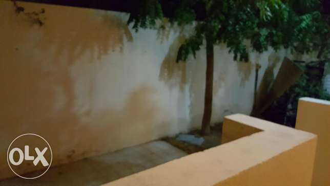 Villa for rent in Abu HAMOUR inside compound أبو هامور -  6